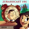 JurassiCast 104 - De Novo?