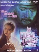 Inimigos Eternos (Tian Di Xuan Men)