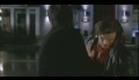 Prisoner of Love (1999) -  pt. 1 of 10