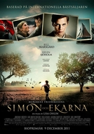 Simon and the Oaks (Simon och ekarna)