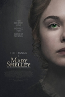 Mary Shelley (Mary Shelley)
