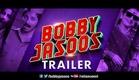 """BOBBY JASOOS"" THEATRICAL TRAILER | Vidya Balan"