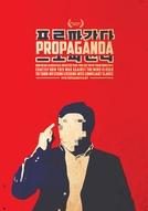 Propaganda (Propaganda)