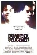Dominick e Eugene (Dominick and Eugene)