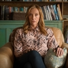 Toni Collette é confirmada no suspense de Rian Johnson