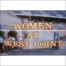 Mulheres em West Point (Women at West Point)