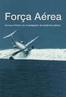 Força Aérea (Fuerza aérea sociedad anónima)