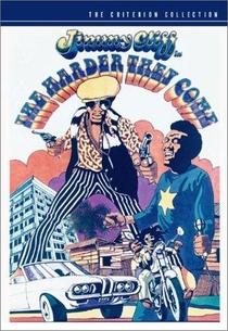 Balada Sangrenta - Poster / Capa / Cartaz - Oficial 4