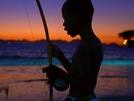 Maré Capoeira (Maré Capoeira)