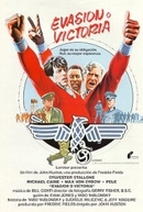 Fuga Para a Vitória (Victory)