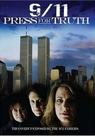 9/11: Press for Truth (9/11: Press for Truth)