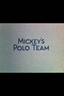 O Time de Pólo do Mickey (Mickey's Polo Team)