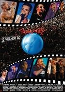 O Melhor do Rock In Rio 2011 (O Melhor do Rock In Rio)