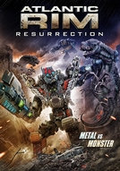 Atlantic Rim: Resurrection (Atlantic Rim: Resurrection)
