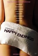 Finais Felizes (Happy Endings)