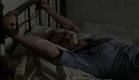 Ed Gein (2000) - Official Trailer