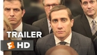 Demolition Official Trailer #1 (2015) - Jake Gyllenhaal, Naomi Watts Movie HD