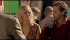 Blue Sky Media - The Penthouse - HD trailer