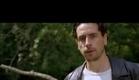Wallander Mastermind - Trailer