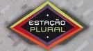 Estação plural (Estação plural)