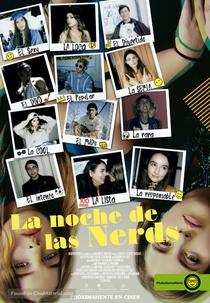 Fora de Série - Poster / Capa / Cartaz - Oficial 3