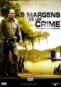 Às Margens de um Crime - Poster / Capa / Cartaz - Oficial 4
