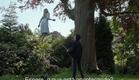 O Lar das Crianças Peculiares - Trailer 2#