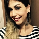 Karoline Veloso
