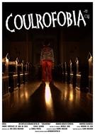 Coulrofobia (Coulrofobia)