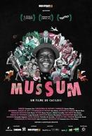 Mussum, Um Filme do Cacildis (Mussum, Um Filme do Cacildis)