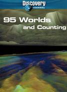 95 Mundos e Muitos Mais (95 Worlds and Counting)