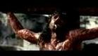 """Trailer filme """"A Paixão de Cristo"""""""