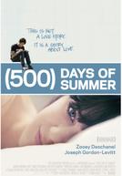 (500) Dias com Ela