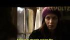Your Sister's Sister - Trailer (HD) - Legendado PT-BR