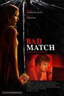 Bad Match (Bad Match)