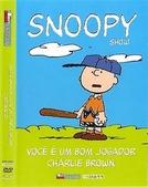 Snoopy Vol. 9
