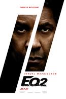 O Protetor 2 (The Equalizer 2)