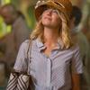 Emma Stone se desculpou mais uma vez por Sob o Mesmo Céu