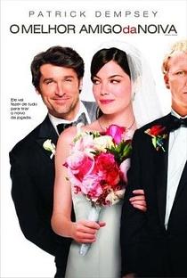 O Melhor Amigo da Noiva - Poster / Capa / Cartaz - Oficial 4