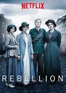 O Levante da Páscoa (2ª Temporada) (Rebellion (Season 2))
