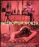Quiropterofobia (Quiropterofobia)