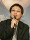Jae Young Kwak