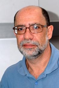 Sérgio Besserman