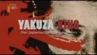 Yakuza Kino - Der japanische Gangsterfilm
