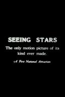 Vendo Estrelas (Seeing Stars)