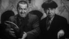 The Three Stooges   Spook Louder 1943