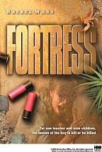 A Fortaleza - Poster / Capa / Cartaz - Oficial 6