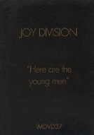 Joy Division – Here Are The Young Men (Joy Division – Here Are The Young Men)
