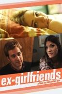 Ex Namoradas (Ex-Girlfriends)