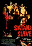 Satan's Slave (Pengabdi setan)